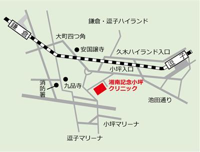 kotsubo_map